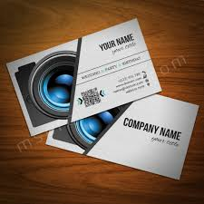 top 50 mau thiet ke name card dep part 2