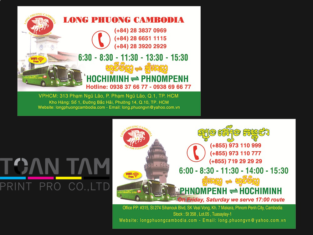 mau thiet ke name card long phuong cambodia