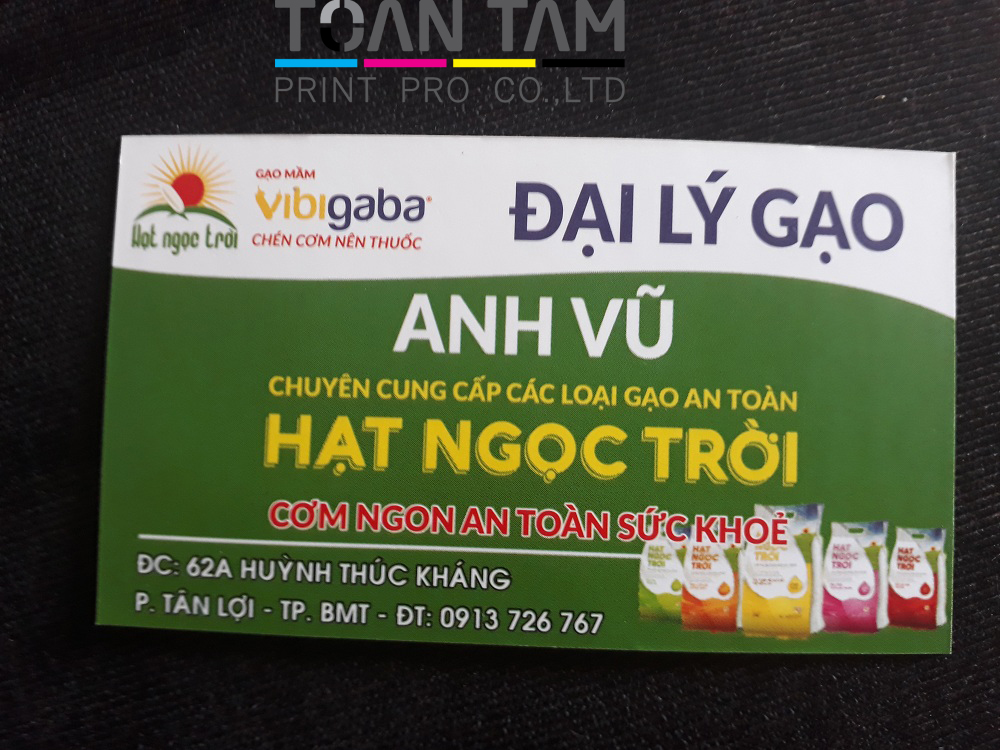 mau in name card anh vu
